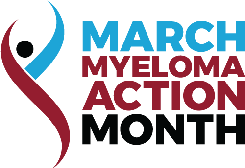 Myeloma Action Month
